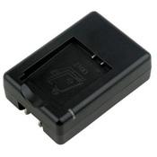 BP-511/ 512/ 514/ 522/ 535 Адаптер к зарядному устройству