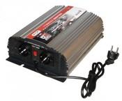 AcmePower AP-CPS-1000/12 Преобразователь напряжения (инвертор)