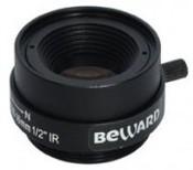 Beward BL06018B-IR Мегапиксельный объектив