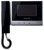Видеодомофон Samsung SHT-3305
