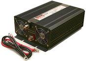 AcmePower DCP DS-2000/24 Преобразователь напряжения DC Power