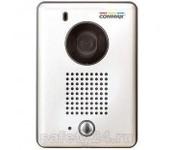 COMMAX DRC-40CSC (Pal) Вызывная видеопанель
