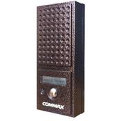 COMMAX DRC-4CPN2 PAL медь Вызывная видеопанель (DRC-4CPN2)