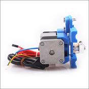 KIT 3D REPRAP SET 6 Экструдер для 3D принтера REPRAP. Модель Makerbot MK8, 0.35, 3mm от Мастер Кит