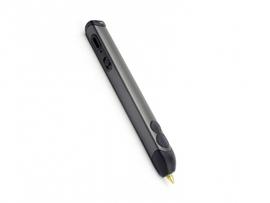 3D-ручка 3Doodler 2.0