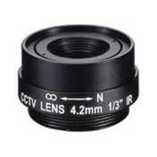 Beward B03618FIR Объектив для видеокамеры f 3.6 мм