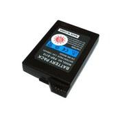 Аккумулятор AP-PSP-S, 3,6V, 1000 mah, Li-ON.