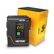Стабилизатор HUTER 400GS (350 Вт во всем диапозоне) (63/6/12.)