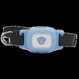 Ошейник GPS трекер для животных Futureway FP03