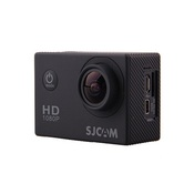 Экшн-камера Sport Camera SJCAM SJ4000