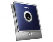 COMMAX DRC-4U Pal Вызывная видеопанель (DRC-4U)