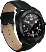 Смарт-часы Colmi VS70 Bluetooth
