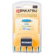 Аккумулятор Enkatsu VSN NP-FH100 для Sony