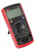 Профессиональный мультиметр (RLC-метр) UNI-T UT603 (00021588)