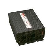 AcmePower AP-DS3000/24 Преобразователь напряжения (инвертор)