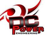 DC Power -40W Система автономного питания