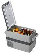 Indel B TB41А Компрессорный автохолодильник (TB041NN700AE)