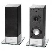 Аудиосистема Bluetooth AEG BSS 4828 schwarz