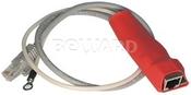 Beward NAG-1 Устройство грозозащиты
