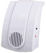 Weitech-WK240 (52018) Ультразвуковой отпугиватель мышей и крыс