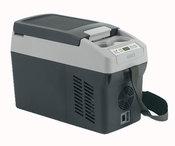 Автомобильный холодильник компрессорный WAECO CoolFreeze CDF-11 (9600000599)