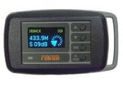Raksa Select-120 (52866) Индикатор поля