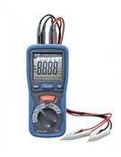 DT-5302 Цифровой мультиметр-микроометр СЕМ Инструмент (481981)