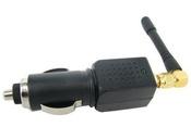 СТРАЖ GPS 1L Auto (54020) Автомобильный подавитель GPS сигнала