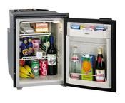 Indel B CRUISE 049/V Встраиваемый компрессорный автохолодильник (CRR049N1P01P0AAB00)