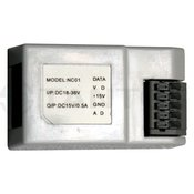 Tantos TS-NC Адаптер для подключения мониторов к этажному коммутатору