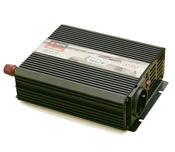AcmePower AP-DS800/12 Преобразователь напряжения (инвертор)
