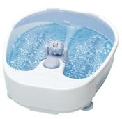 Массажная ванночка для ног AEG FM 5567 weis-grau (FM 5567 weis-grau)
