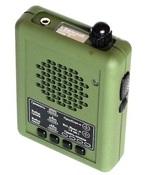 Егерь-55 (55699) Электронный манок для охоты