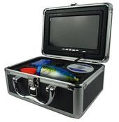 SITITEK FishCam-700 (55791) Видеокамера для рыбалки