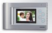 COMMAX CDV-43Q Vizit Монитор видеодомофона