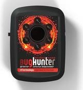 BugHunter Dvideo Nano (56706) Детектор скрытых видеокамер