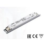 Helvar LL1x38-CC-350 LED драйвер токовый 38w (5715011)
