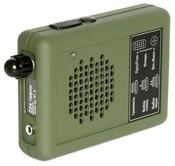 Егерь-5М (57177) Электронный манок, электроманок для охоты