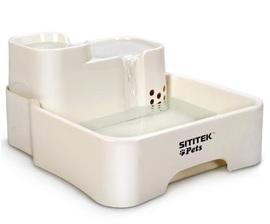 SITITEK Pets Aqua 2 (58064) Автопоилка