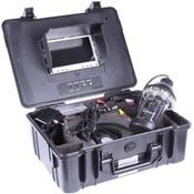 SITITEK FishCam-360 (58191) Видеокамера для рыбалки