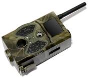 SITITEK iHunt S (58866) Фотоловушка