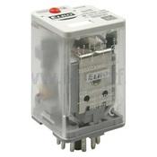 Вспомогательное реле 750L/12V DC (8595188129978)