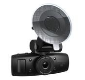 Автомобильный видеорегистратор. Модель: DVR-5E5 601FHD