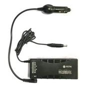 AP DPA-8 Универсальный адаптер питания для ноутбуков AcmePower dual input
