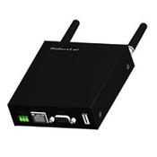 Robustel R3000-L3H HSPA, 2 SIM-карты, 1xEth, RS232/485