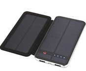 SITITEK Sun-Battery Duos (60630) Зарядное устройство на солнечных батареях