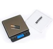 Мини-весы SITITEK C03 (61404)