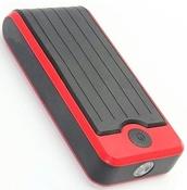 JumpStarter Q3 (61573) Пуско-зарядное устройство