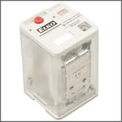 Вспомогательные реле 750L/24V AC (8595188119207)