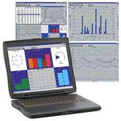 WeatherLink Vantage Pro(2)/ Win - ПО c дополнительной лицензией на одно клиентское место 6510X
